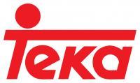 логотип Teka