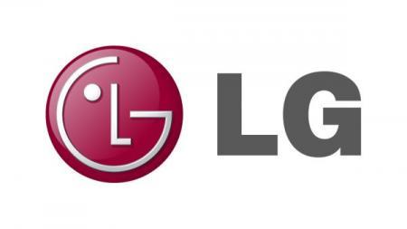 Электрические духовые шкафы LG
