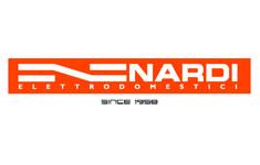 электрические духовые шкафы NARDI